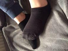 Socken, Socken, Socken!